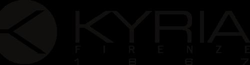 Kyria Firenze