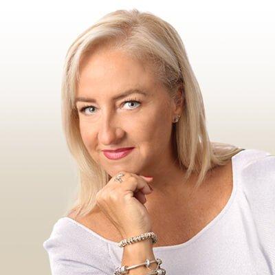 Laurita Ricci